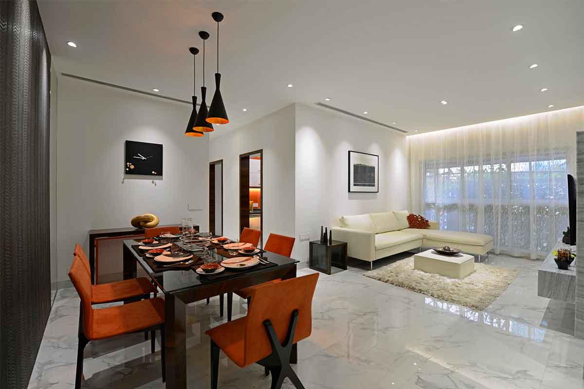 Room Feng Shui Aesthetic Footprint Homeonline