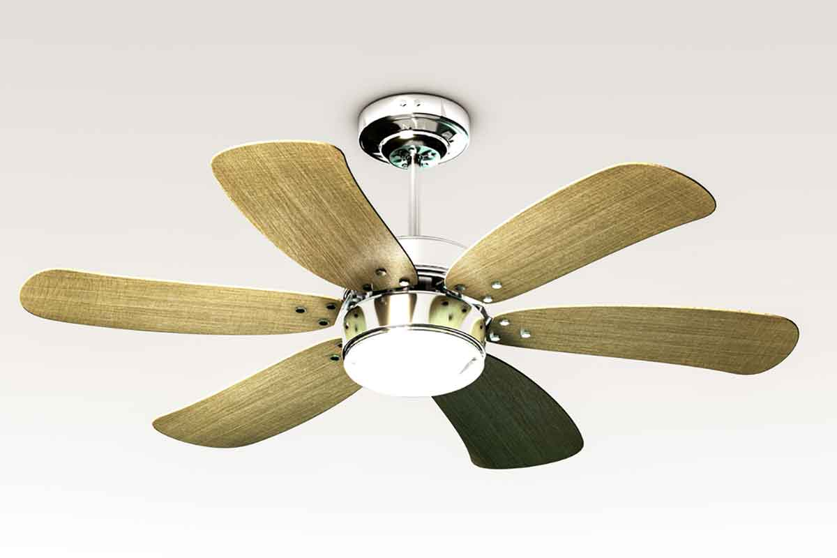 5 important things to consider before you purchase a ceiling fan
