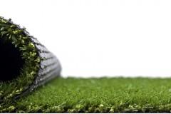 A 13-step crash course on artificial grass