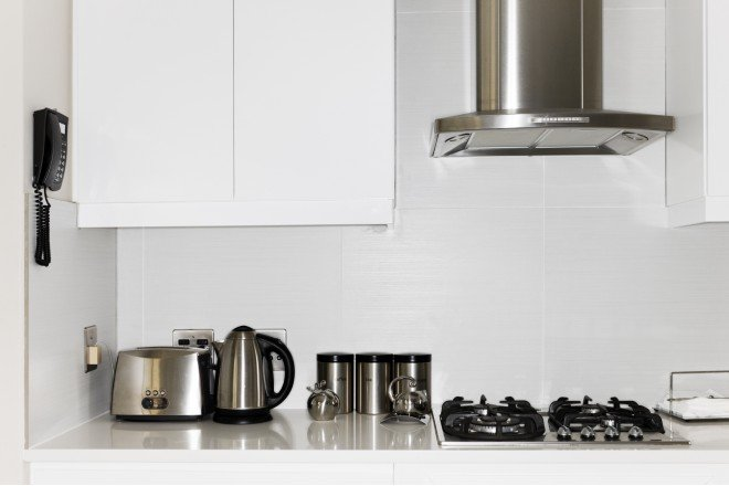 8 tips on how to choose the right electric kettle