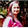 Shweta Agrawal Suhane
