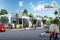 Avinash Garden City