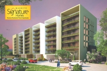 Magneto Signature Homes