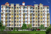 3 BHK APARTMENT 2900 sq-ft