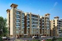 3 BHK APARTMENT 1400 sq-ft