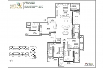 4 BHK APARTMENT 3920 sq-ft