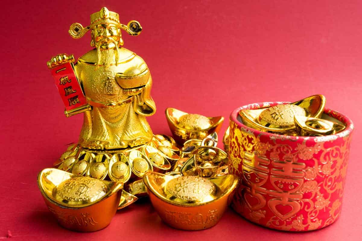 6 symbols to attract abundance during festivals homeonline 6 symbols to attract abundance during festivals buycottarizona