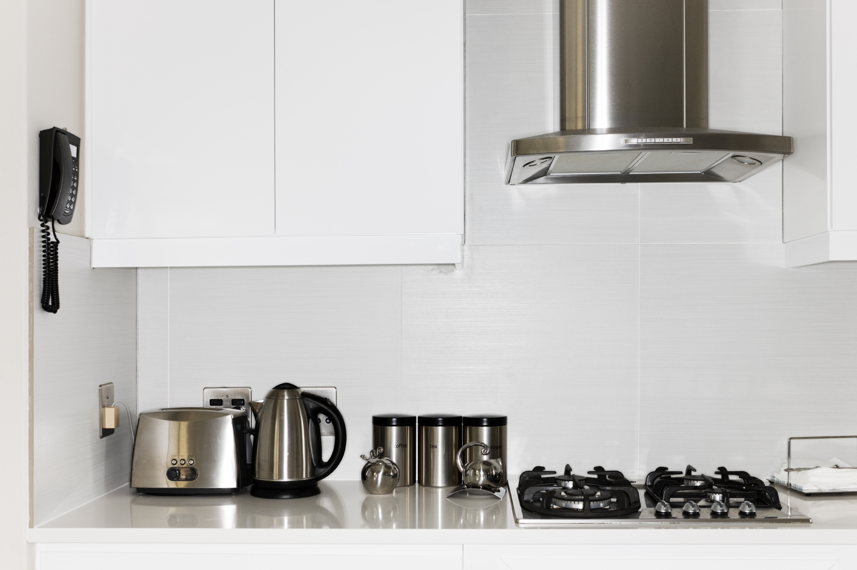 8 Tips On How To Choose The Right Electric Kettle Homeonline