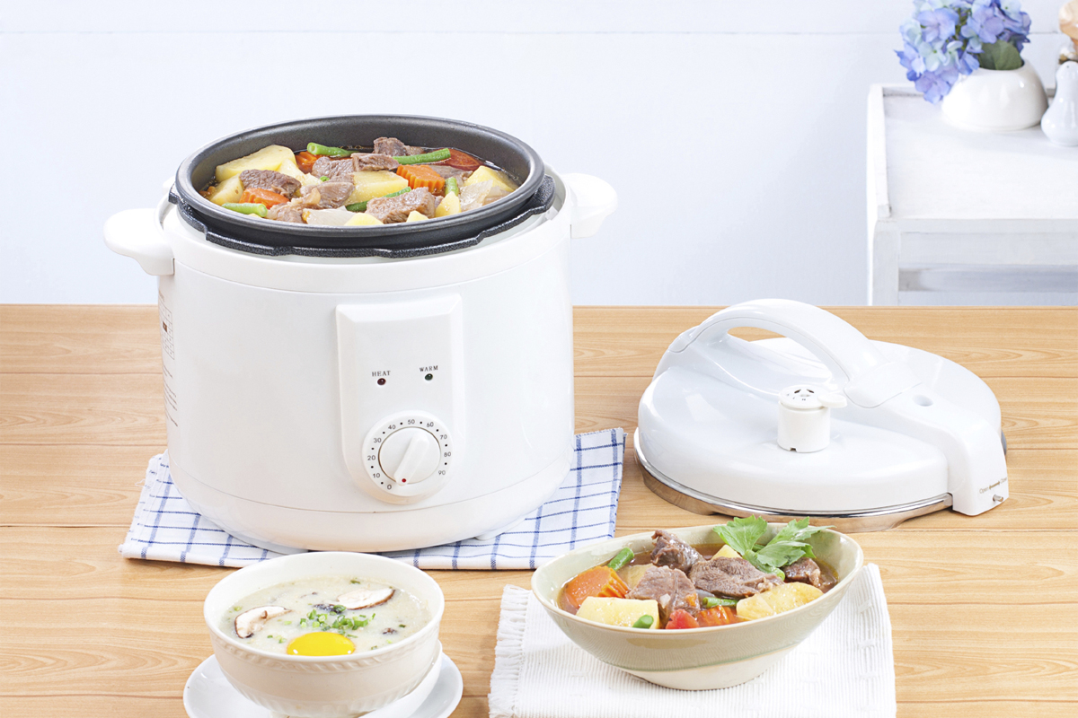 9 Tips on How to Care For Your Rice Cooker | Homeonline
