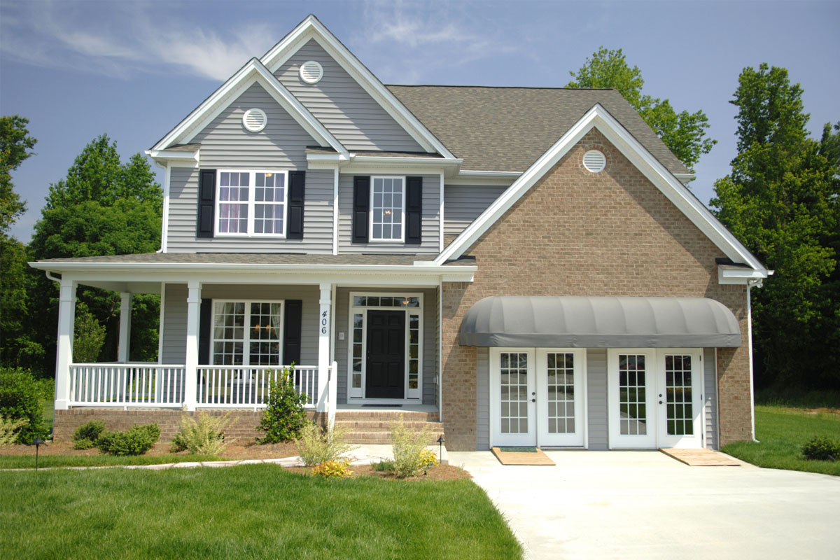 Front Elevation Bhopal : Tips to achieve the perfect elevation homeonline
