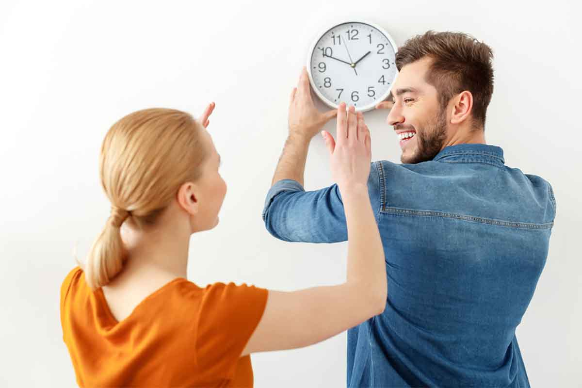 10 tips to attract prosperity with right placement of clocks