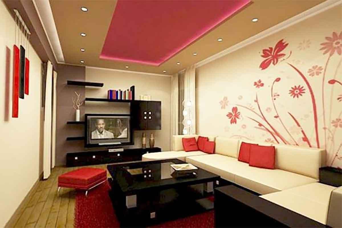 4 monsoon home decor trends for 2017 homeonline