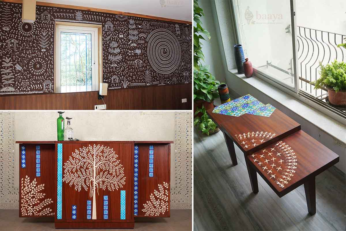 Best Interior Design Tips and Ideas for your Home | Home ...
