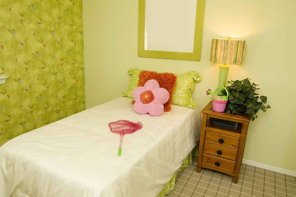 5 unique wallpaper ideas to transform a kid\'s bedroom   Homeonline