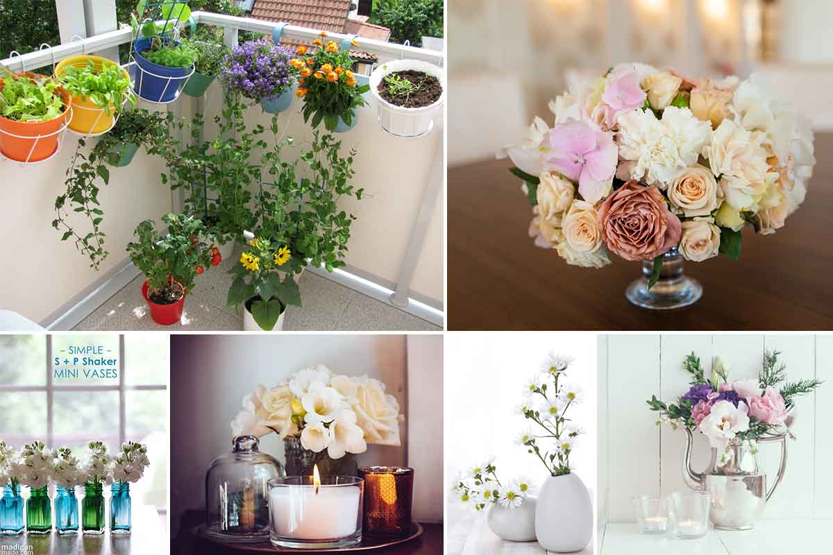 7 Types Of Flower Arrangements To Beautify Your Home Homeonline,How To Draw A Bedroom Step By Step Easy
