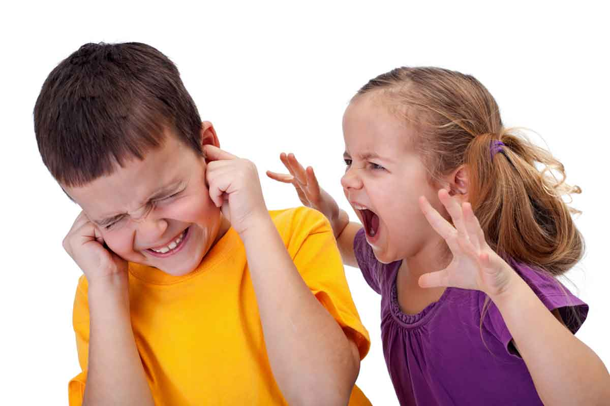 7 vastu tips to prevent sibling rivalry