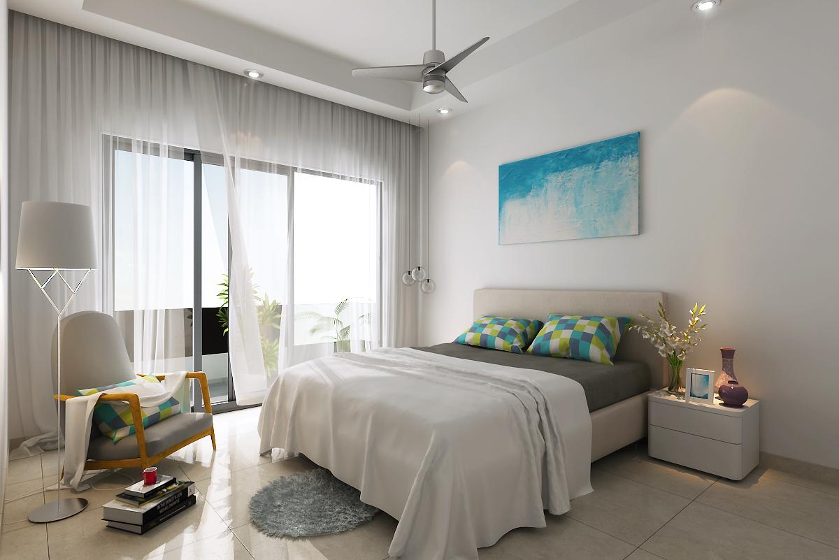 create tutorials maya realistic tutorial marvelous bed final render designer free in a