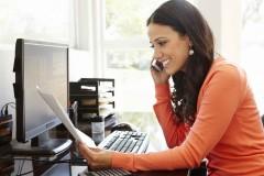 7 vastu tips to help women attain success