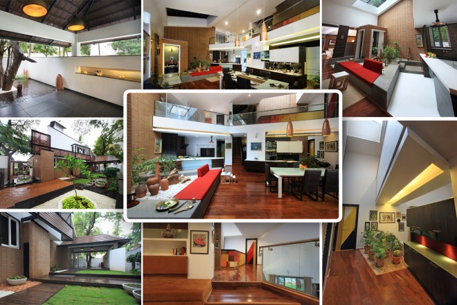 Design Showcase by Experts | Homeonline