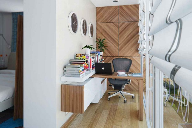 home office ideas 7 tips. 7 Tips To Choose The Perfect Chair For Home Office Ideas O
