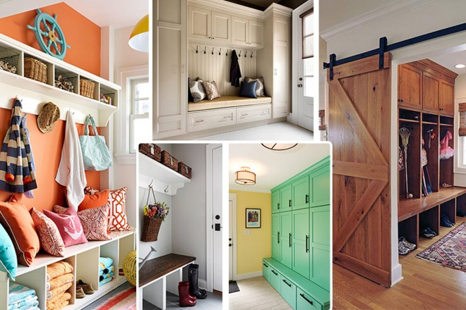 Best Interior Design Tips and Ideas for your Home | Home Decorating ...