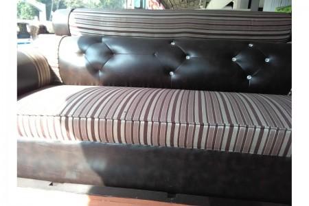 Paras Furniture Moreimg