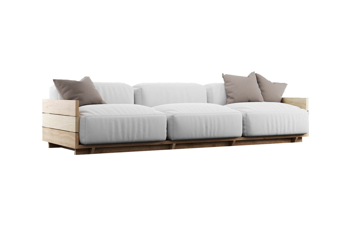 Average Couch Dimensions Low Sofa Seat Height Home The Honoroak