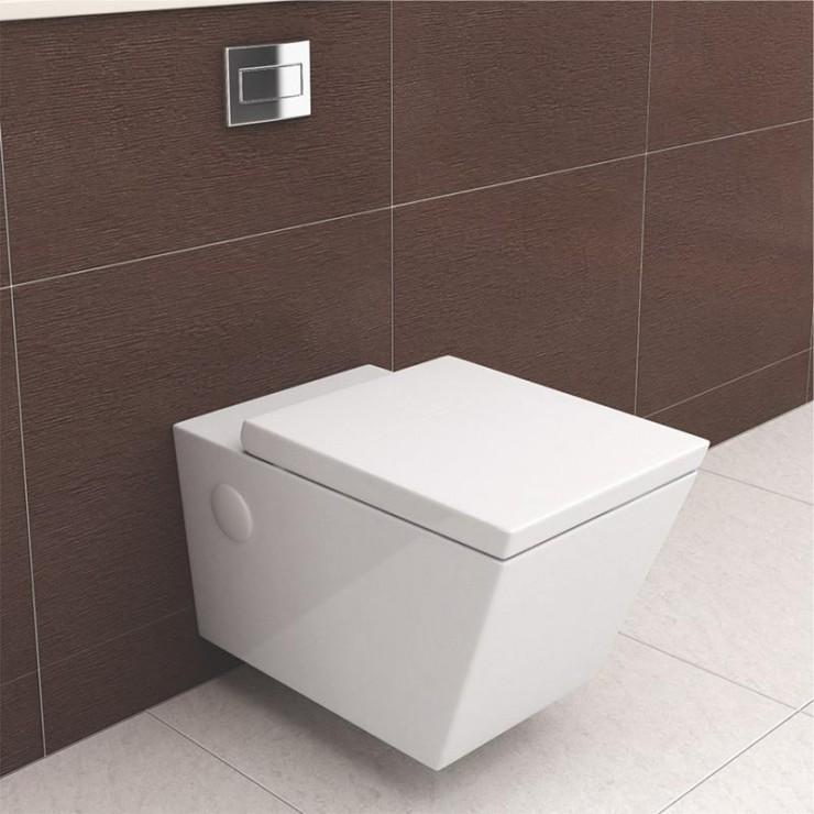 simpolo delta wall vit pan wallhung toilet
