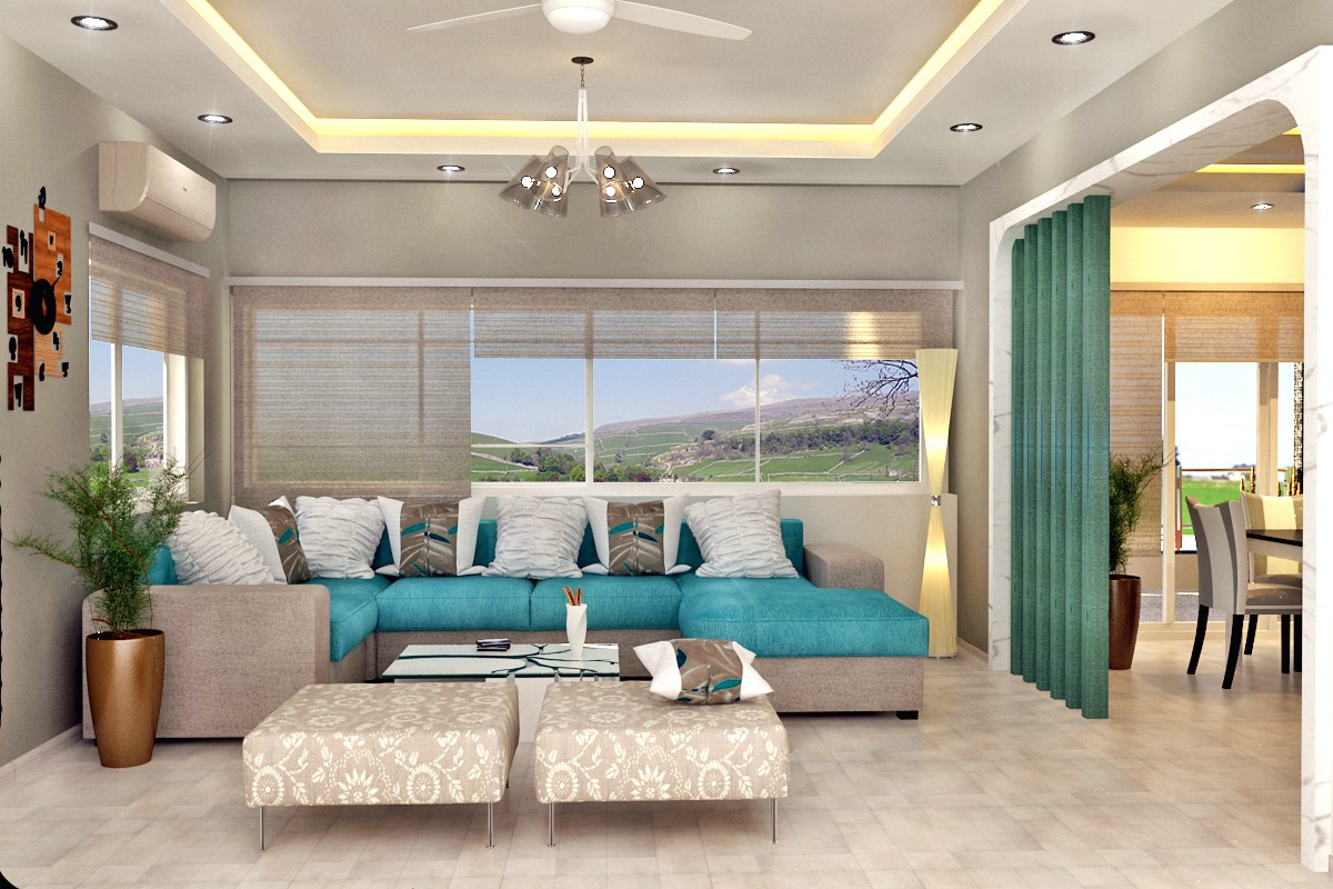 Soothing Tones Look  Home Design  Homeonline. Leather Living Room Chair With Ottoman. Ceramic Tile Floors In Living Rooms. Houzz Living Room Rugs. Living Room Furniture Leather. Beach Theme Decor For Living Room. Cheap Chairs For Living Room. Full Living Room Sets. L Shaped Sofa Living Room Ideas