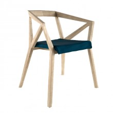 Affable Dining Chair