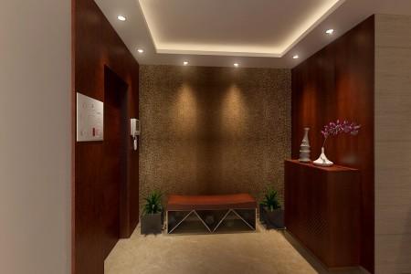 entrance foyer | home design | homeonline