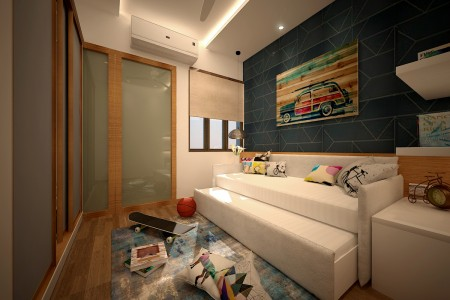 Tween Style & Home Design - Design your own home | Homeonline