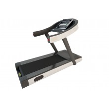 Robust Treadmill