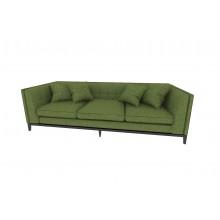 Subtle Sofa