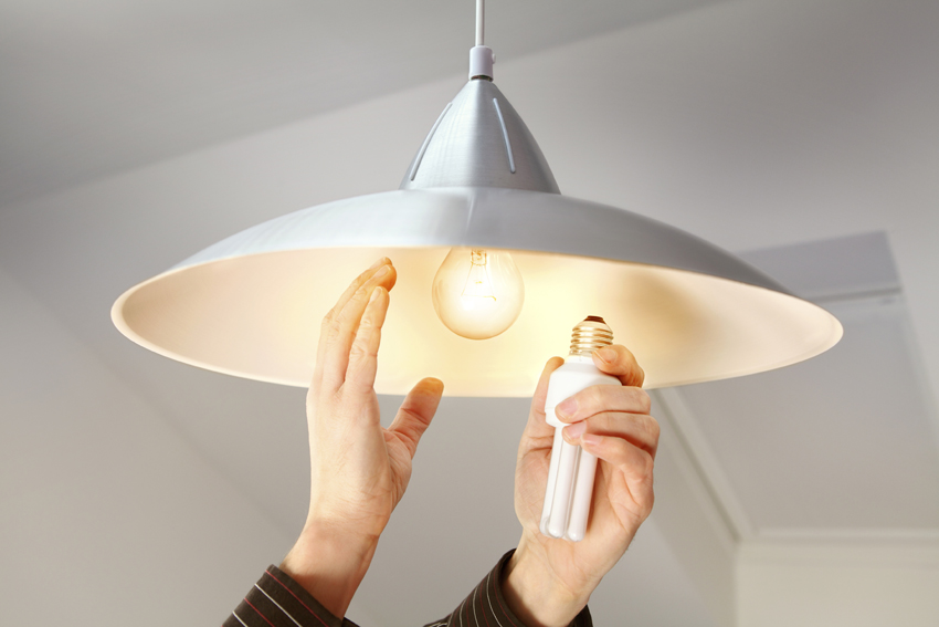 14 Simple Ways to Save on Electricity and Energy Bill ...
