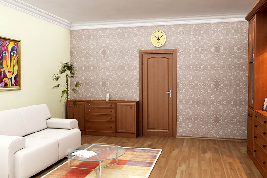 8 things to make your door and entrance vaastu perfect - Feng shui items that you can use to decorate your home ...