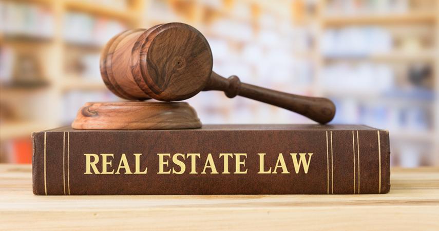nc estate laws, north carolina probate laws