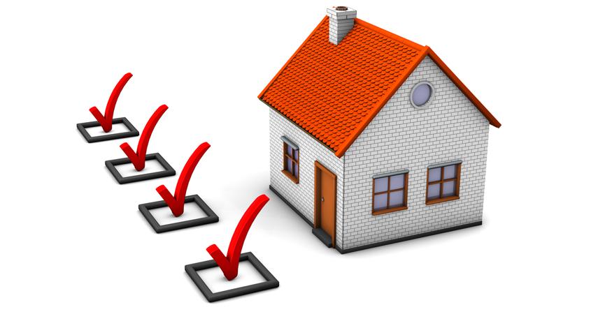 Jaipur Properties For Rent