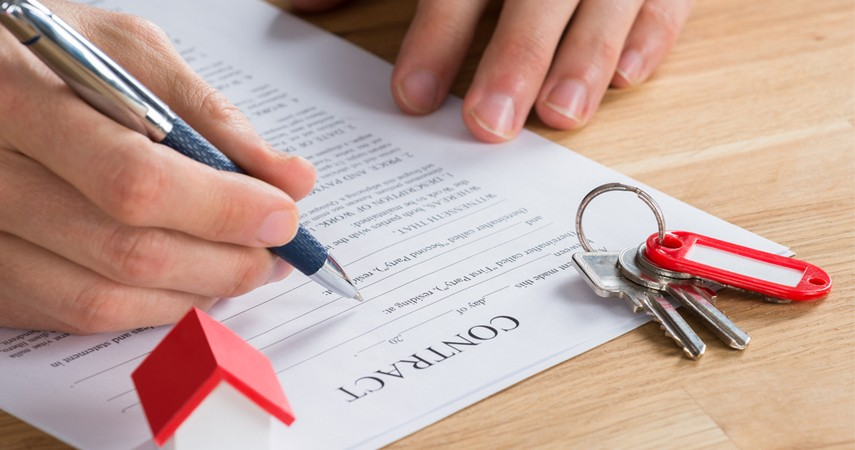 All You Need To Know About Occupancy Certificate And Possession Letter
