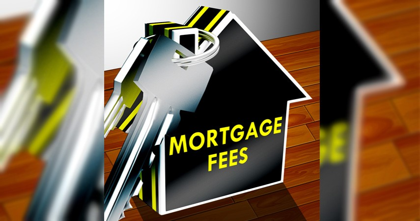 Facts about second mortgage to unlock property potential Mortgage to buy land