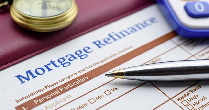 Home Loan Subsidy Scheme