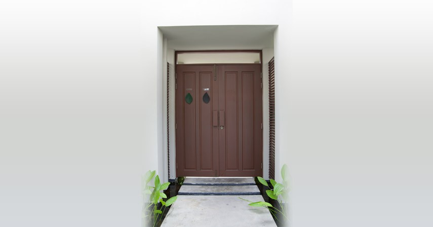 Tips For Your Homes Main Door To Be Vastu Compliant Homeonline