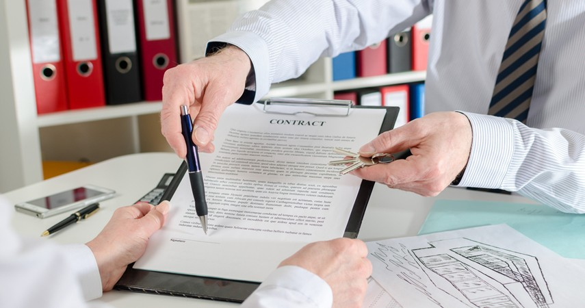 What Is A Tripartite Agreement Homeonline