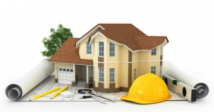 Everything You need to Know about Home Improvement Loan | Homeonline