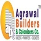 Agrawal Builders & Colonizers Co.
