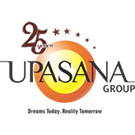Upasna Group