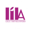 Lila Developers