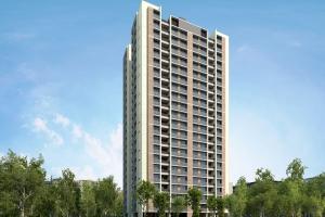 Aaryan Opulence Project In Ambli Ahmedabad Homeonline