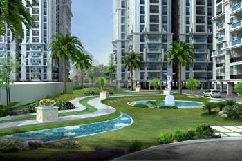 Aditya Beaumont Project In Jubilee Hills Hyderabad