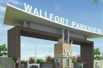 Wallfort Parkview